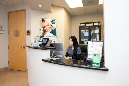 BeCLINICAL Medical & Aesthetic Services