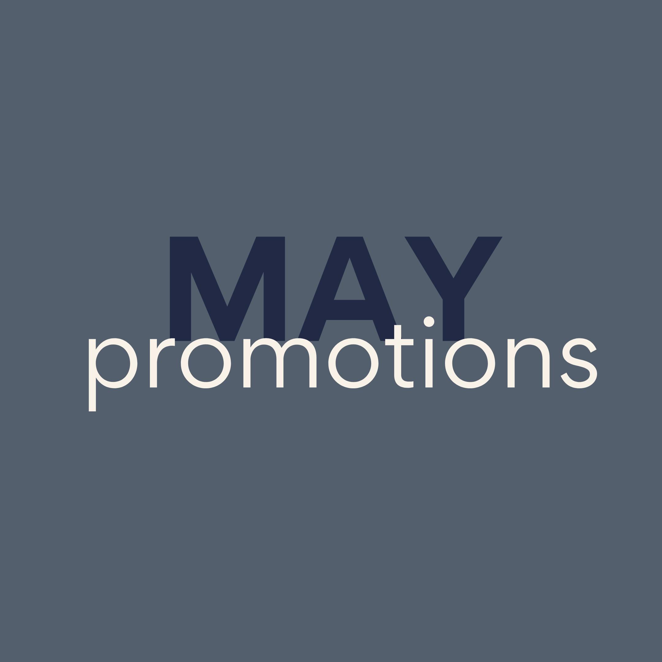 Copy of April Monthly Promotions-4