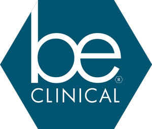 Be Clinical